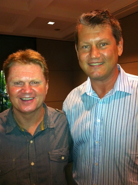 photo_-_John_and_Paul__-Fatty_-__Vautin